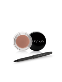 Блеск-лак для губ Чай Латте Mary Kay®