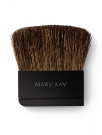 Компактная кисть для пудры Mary Kay®