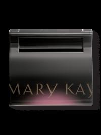Компактный футляр Mary Kay® для пудры или теней и румян (незаполненный)