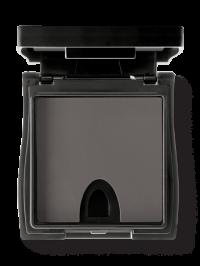 Компактный мини-футляр Mary Kay® (незаполненный)