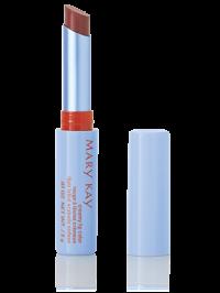 Кремовая помада для губ Mary Kay® Розовое Ретро