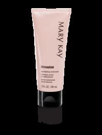 Максимально увлажняющий крем, повышающий упругость кожи TimeWise® для комбинированной и жирной кожи