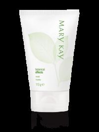 Маска Botanical Effects для комбинированной и жирной кожи