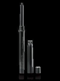 Механический карандаш для глаз с колпачком-точилкой Mary Kay®