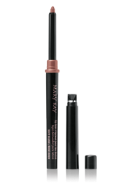 Механический карандаш для губ с колпачком-точилкой Mary Kay®