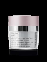 Ночной восстанавливающий крем с ретинолом TimeWise Repair™ Volu-Firm™