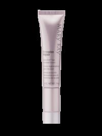 Обновляющий крем для кожи вокруг глаз TimeWise Repair® Volu- Firm®