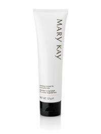 Очищающее средство для проблемной кожи Mary Kay®