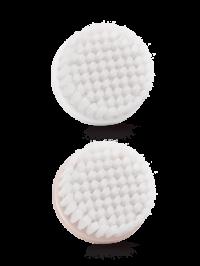 Сменные щетки Skinvigorate™, 2 шт.