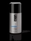 Дезодорант-спрей для тела MKMen™
