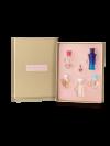 Коллекция мини-ароматов для женщин Mary Kay®