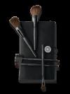 Коллекция профессиональных кистей для макияжа Mary Kay®, 5 шт.