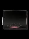 Компактный футляр-органайзер Mary Kay® Pro (незаполненный)