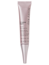 Крем-филлер для глубоких морщин TimeWise Repair® Volu-Fill™ Mary Kay®