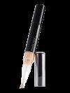 Маскирующее средство «Идеальный макияж» Mary Kay®