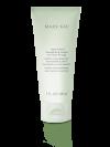 Смягчающий крем для ног Mary Kay® «Мятное блаженство»