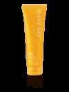 Солнцезащитный крем SPF 30 Mary Kay®