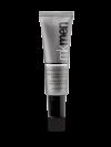 Улучшенный крем для кожи вокруг глаз MKMen™