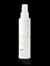Тоник Botanical Effects для комбинированной и жирной кожи