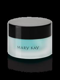 Успокаивающий гель для кожи вокруг глаз Mary Kay®